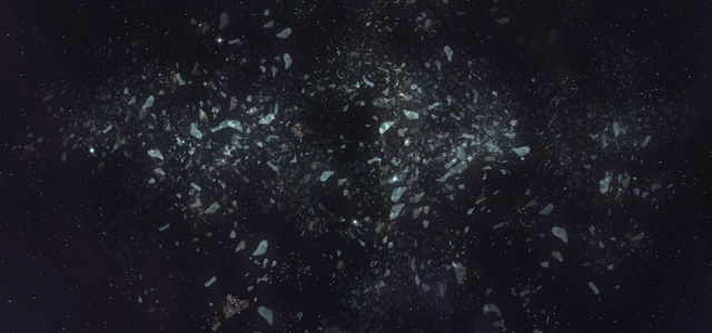 File:Ice Field.png