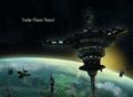 Thumbnail for version as of 18:25, May 18, 2012