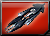 File:SkirantraCarrier-button.png
