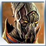 Faction18.2