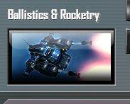 File:TECMilitaryBallistics&Recketry.jpg