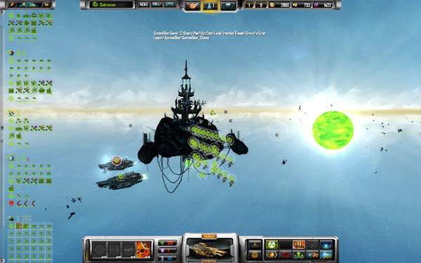 File:Piratehomeworld.jpg