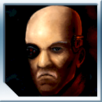 File:Faction02.2.png