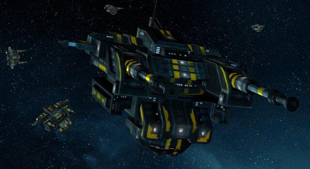 File:Gauss-Defense-Platform.jpg