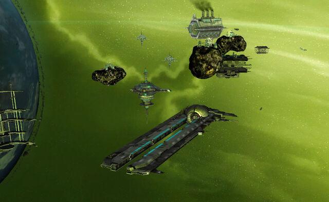 File:Novalith Cannon I.jpg