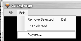 File:ForgeGuide3.png
