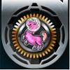 File:Space Ponies.png