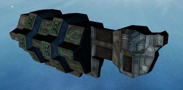 File:Refinery Ship TEC.jpg