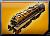 File:DunovBattlecruiser-button.png