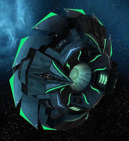 File:Nano Weapon Jammer.jpg