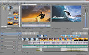 Sony-Vegas-Movie-Studio-HD-Platinum-10-Suite