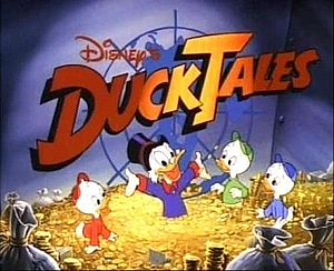 File:300px-DuckTales (Main title).jpg