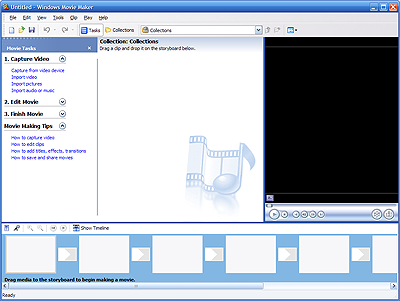 File:Windows Movie Maker XP sml.png