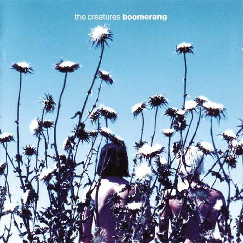 File:Album Boomerang front.jpg