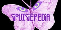 Siouxsiepedia's Spotlight