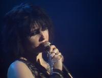 Siouxsie Eve Black Eve White