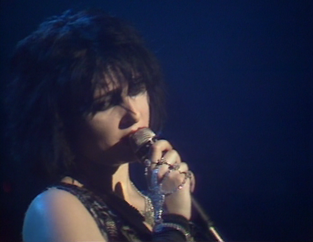 File:Siouxsie Eve Black Eve White.png