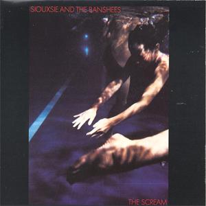 File:Album The Scream front.jpg