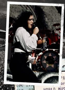 File:Siouxsie Lollapalooza.jpg