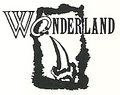 Wonderland Label 5
