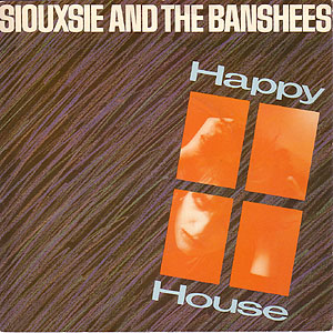 File:Album Happy House front.jpg