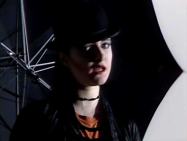 File:Siouxsie weathercade umbrella.png