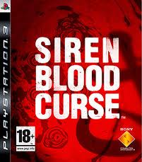 Siren BC cover
