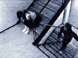 Noriko ichiro