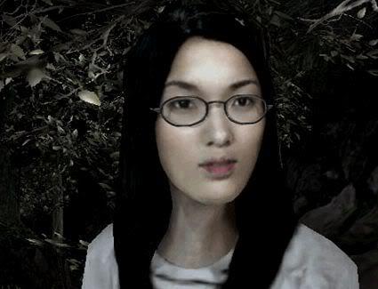 File:Yoriko anno in game.jpg