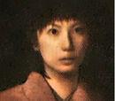 Tomoe Ohta