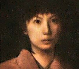 File:Tomoe Ohta.jpg