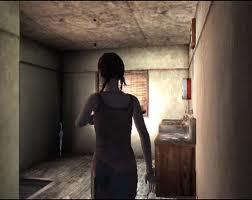 File:Siren 2 gameplay.jpeg