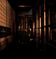 Thumbnail for version as of 13:45, November 2, 2012