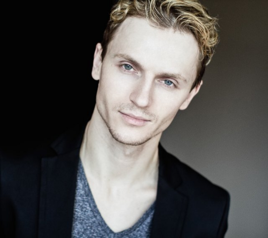 File:ChadRook1.png