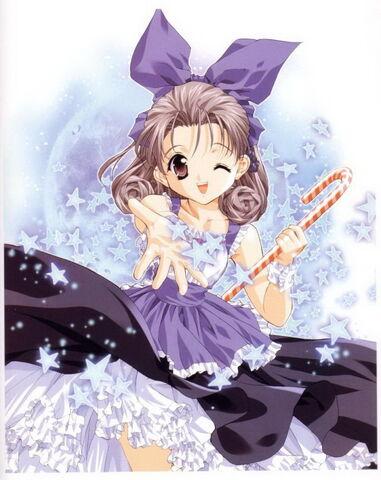 File:Shirayuki 4.jpg