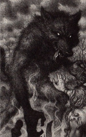 File:Big Bad Wolf.png