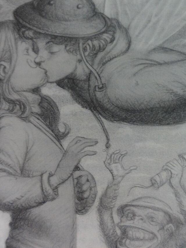 File:Puckabrina Kiss.jpg