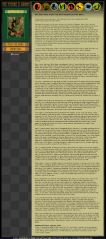 File:Bess Story.png