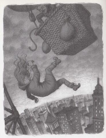 File:Oz pushes Sabrina off balloon.jpeg