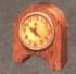 File:Wonder Clock.png
