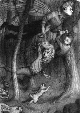 File:The chase through the forest.jpg