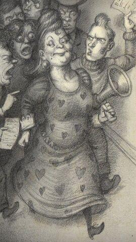 File:Sisters Grimm queen of hearts.jpg