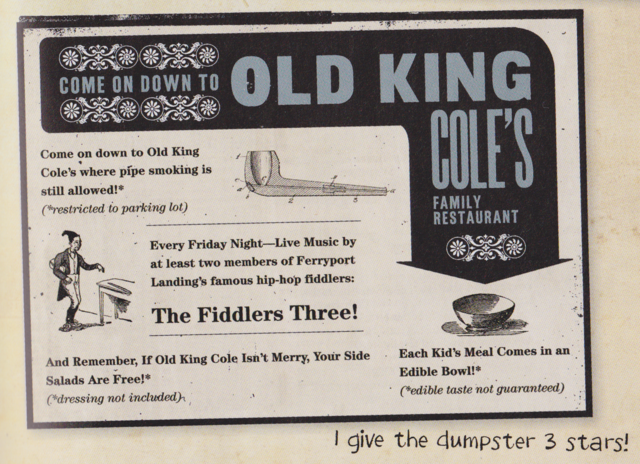 File:Old King Cole's.png