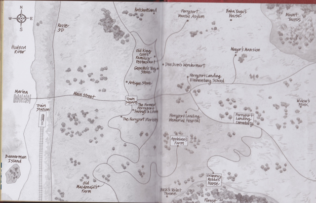 File:Ferryport Landing Map.png