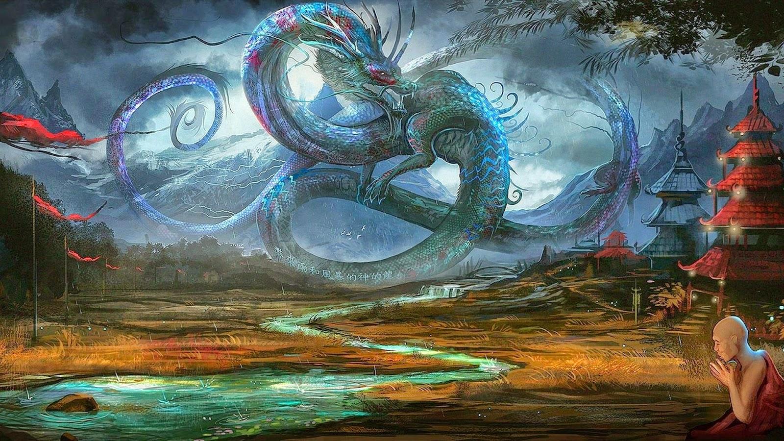 pathfinder fiendish creatures with sr how to add sr