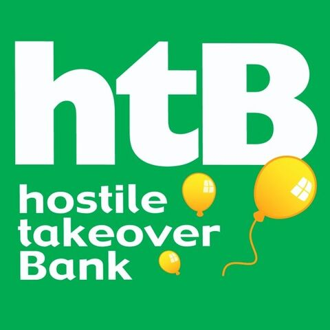 File:HostiletakeoverBank quiz02.jpg