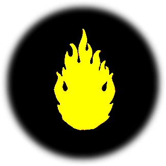 File:Fire1-button.png
