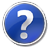File:Question mark icon2.png