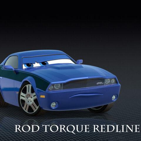 File:RodTorqueRedline quiz02.jpg