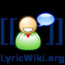 File:LyricWiki.png